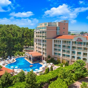 Hotel_Alba_about_hotel_1