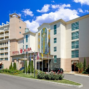 Hotel_Alba_about_us_14