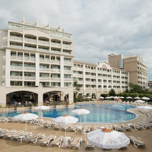 Hotel_Alba_for_us_gallery01