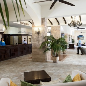 Hotel_Alba_for_us_gallery04