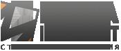 Строителна Компания - Мелаинвест и партньори ООД