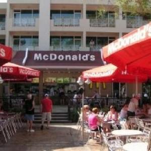 mcdonald-s-in-sunny-beach
