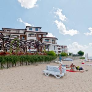 robinson_beach