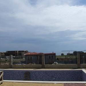 villa_yurta2