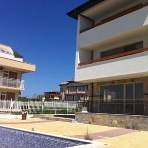 villa_yurta4