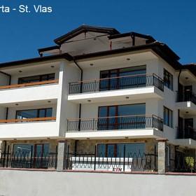 villa_yurta_